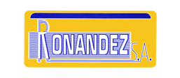 Ronandez, S.A.