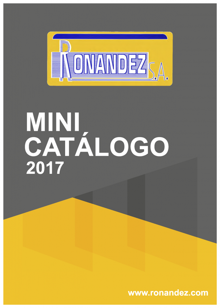 https://www.ronandez.com/wp-content/uploads/2017/05/Mini-Catalogo-2017A_Página_01-733x1024.png
