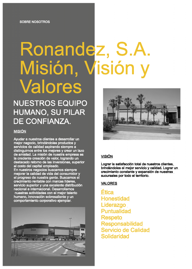 https://www.ronandez.com/wp-content/uploads/2017/05/Mini-Catalogo-2017A_Página_02-730x1024.png