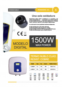 https://www.ronandez.com/wp-content/uploads/2017/05/Mini-Catalogo-2017A_Página_05-214x300.png