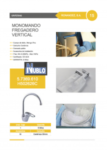 https://www.ronandez.com/wp-content/uploads/2017/05/Mini-Catalogo-2017A_Página_15-214x300.png