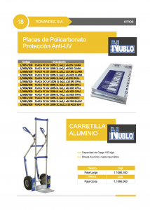 https://www.ronandez.com/wp-content/uploads/2017/05/Mini-Catalogo-2017A_Página_18-214x300.png
