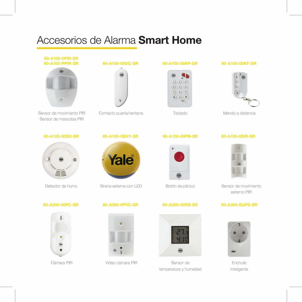 https://www.ronandez.com/wp-content/uploads/2017/07/CATALOGO-SMART-LIVING-YALE_Página_6-1024x1024.jpg