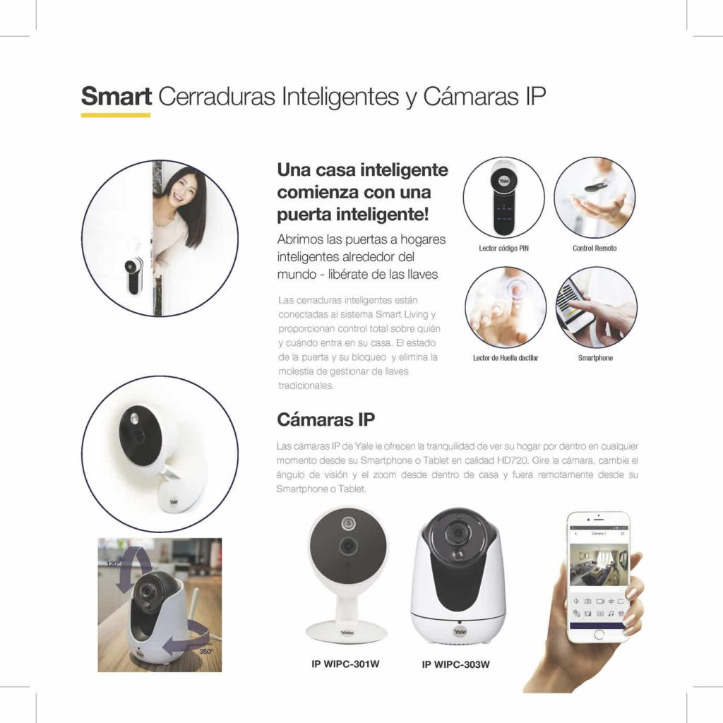https://www.ronandez.com/wp-content/uploads/2017/07/CATALOGO-SMART-LIVING-YALE_Página_7-1024x1024.jpg